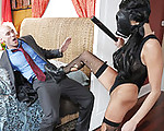 A Night of Role Play
